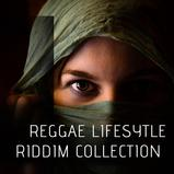 Reggae Riddims