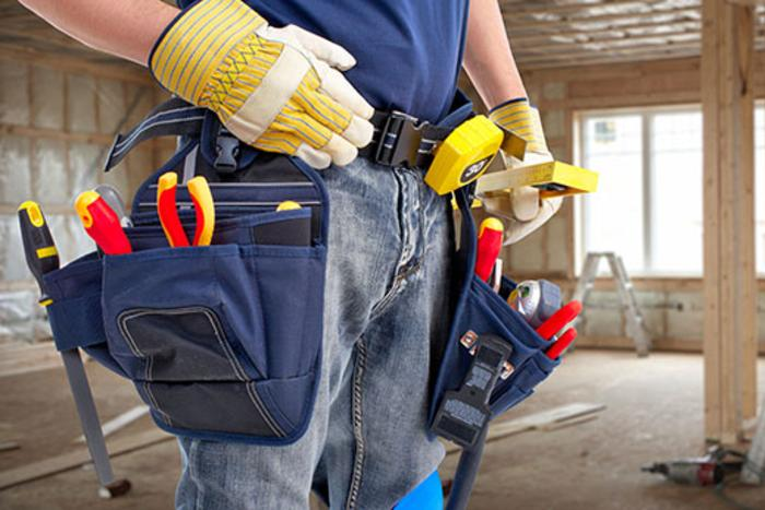 What Jobs Should I Hire A Handyman For? (STEP-BY-STEP-GUIDE)