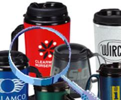 Search for a Specific Promotional Product - Nashville Promotional Products