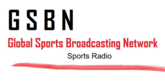 Sports Radio , nba, nfl, mlb, nhl, soccer, Larry FitZgerald, soccer, tennis, sports , broadcasting, GOaT, Yankees radio