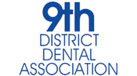 9th District Dental Association