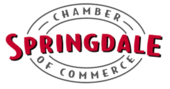 Springdale Chamber of Commerce Website