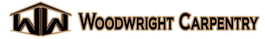 Woodwright Carpentry Home