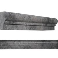 Stone Molding Collection