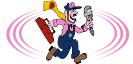 Citrus Heights Plumbing & Drain Cleaning