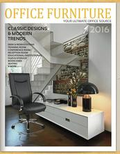 Office Furniture Catalog
