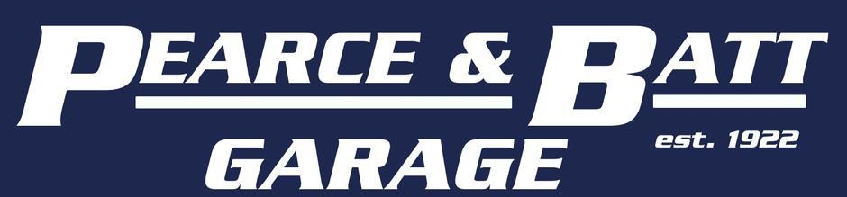 Car Repair Garages In Sittingbourne