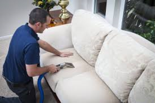 EXPERT FURNITURE CLEANING SERVICES COMPANY IN ALBUQUERQUE NM