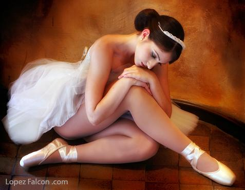 QUINCES BALLET PHOTOGRAPHY