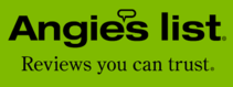 https://my.angieslist.com/angieslist/Review/8104863