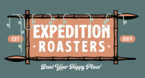 Expedition Roasters