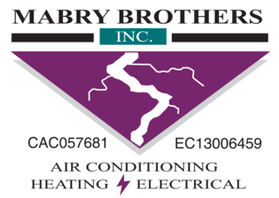 Ac Electric Mabry Brothers Inc Fort Myers Fl
