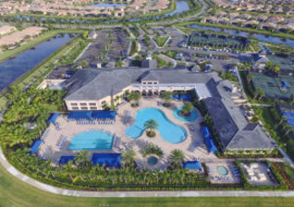 Upscale Townhomes For Sale In Boynton Beach And Delray