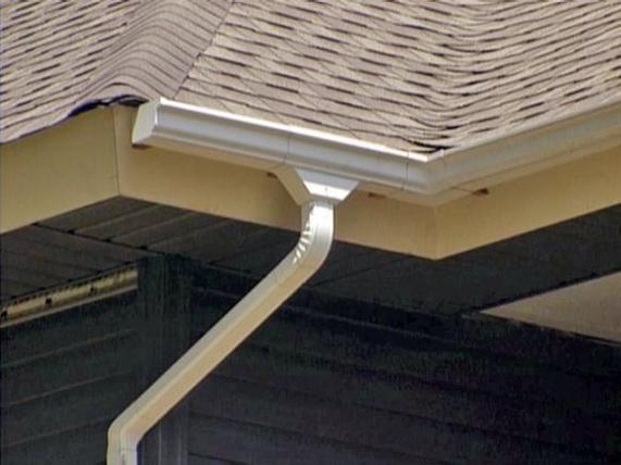 BEST DOWNSPOUTS SERVICES AND COST EDINBURG MISSION MCALLEN TX HANDYMAN SERVICES OF MCALLEN