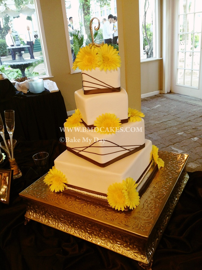 Bake My Day Cakes In Conroe Tx