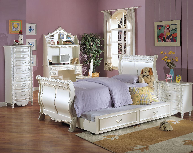 full bedroom sets white size full bedroom sets shop the best