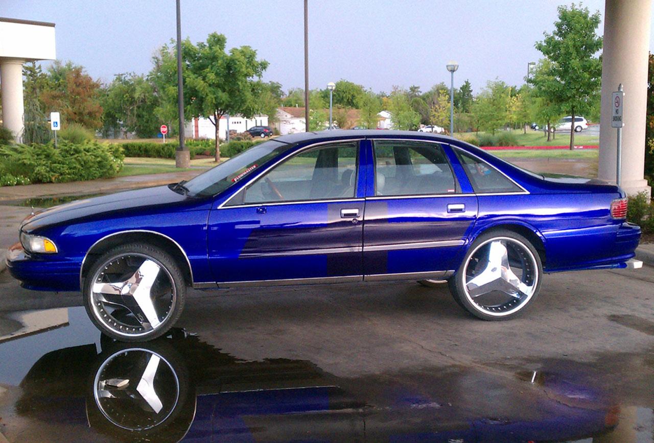 Pearl blue car paint colors - Pearl Blue Car Paint Colors 39