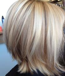 The hair lounge in escondido ca hair color the hair lounge is escondidos premier salon for hair color whether you want to be a california beach blonde or get wild and go purple were your source pmusecretfo Images