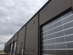 Versaframe Inc Metal Roofing Amp Siding
