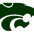 Novi High School Athletics