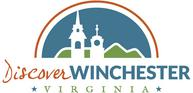 Winchester Tourism