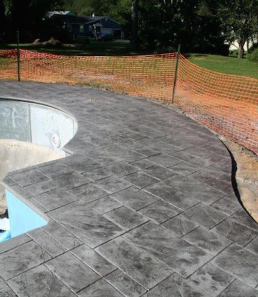 Leading Concrete Contractor Service in Lincoln NE | Lincoln Handyman Services