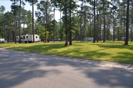 We Offer Mobile Homes For Rent Home Lots And Long Term RV TRAVEL TRAILER Call Us Today To Get More Information Or