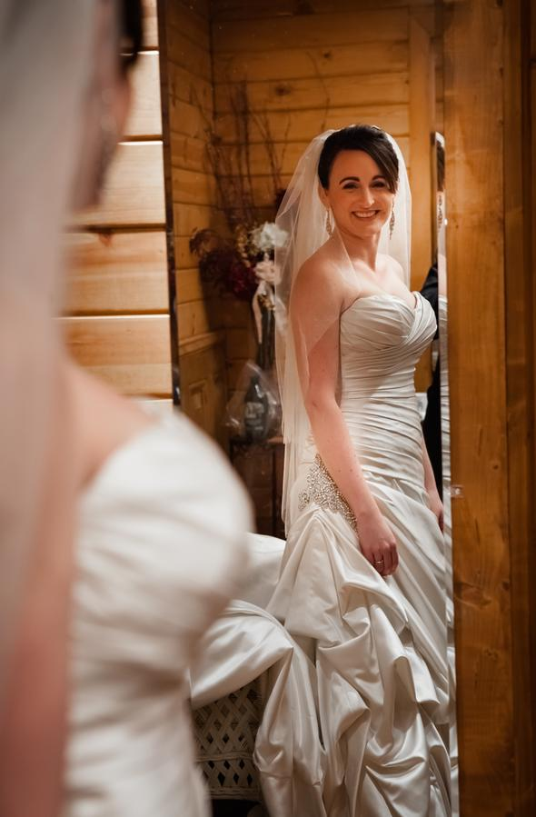 rockford il and madison wi bridal expos