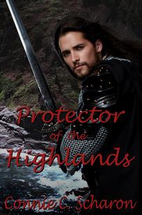 Protector of the Highlands