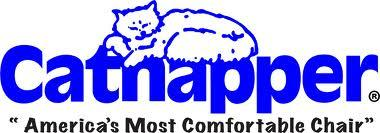 catnapper chairs