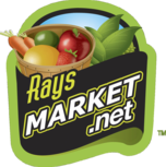 Rays Market - Power Ranch Farmers Market