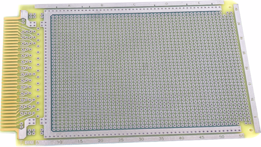3719-6 - Vector Electronics & Technology, Inc.