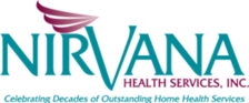 Nirvana Health Services, Inc.