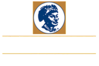 Seminole Feed logo, provides quality horse products