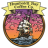 Humboldt Bay Coffee Co.