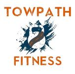 Towpath Fitness and CrossFit