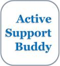 Active Support Buddy
