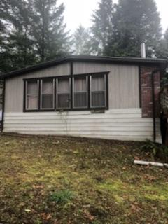 Used Manufactured Homes Available on mobile homes sale florida, manufactured homes oregon coast, with an ocean view homes on oregon coast, rental homes on oregon coast, land sale oregon coast, mobile home park oregon coast, cheap homes oregon coast, mobile homes for rent, mobile homes with fences, mobile home rentals oregon coast, mobile home in oregon city,