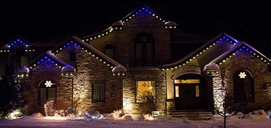 PROFESSIONAL LIGHTING INSTALLATION IN LAS VEGAS NV