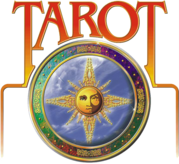 TAROT, APPRENTISSAGE DE LA VIE, ORACLES, DVINATION, CHEMIN DE VIE, ART DIVINATOIRE, ÉTALEMENTS DE CARTES, LECTURE, INTUITION, ANGES, ,