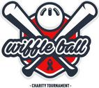 https://www.eventbrite.com/e/fairfields-2019-6th-annual-wiffle-for-charitycom-tickets-64878796226