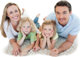 carpet cleaner in san angelo tx
