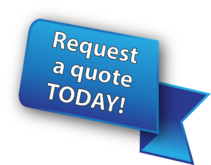 free condo association quote, request a quote, insurance muskegon michigan