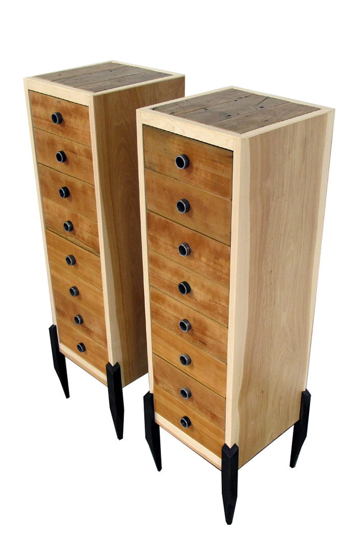 house leela sheesham wood drawers export furniture chests drawer chest