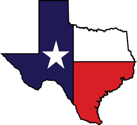 Red Cross CPR and First Aid in Texas