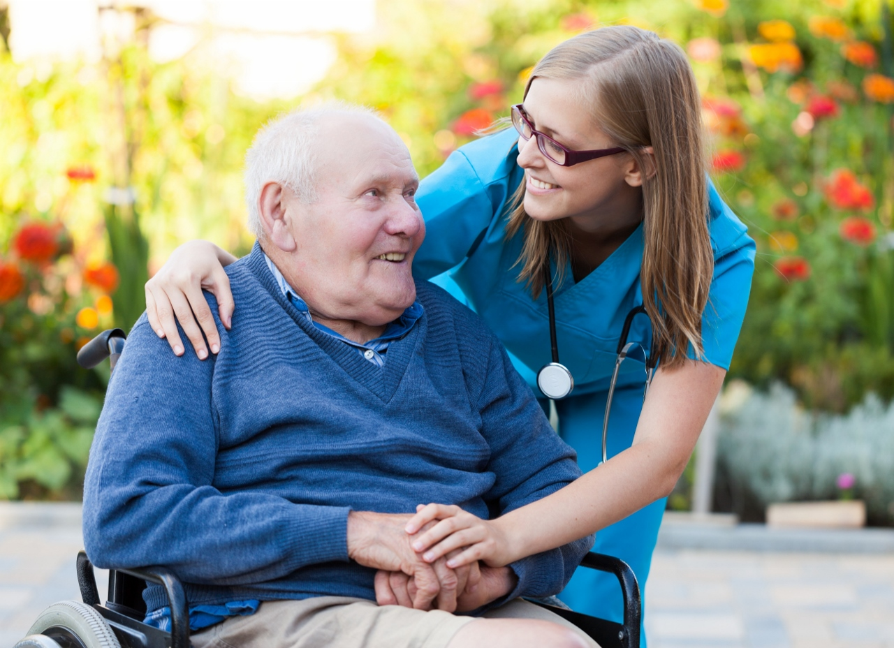 Health services greensboro nc private home care personal care 1betcityfo Choice Image
