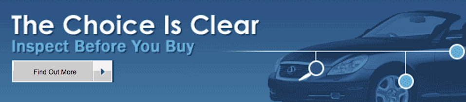 Used Car Pre-Purchase Inspections | Mobile Auto Repair | Dallas, TX