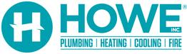 Howe, A Sioux Falls HVAC Association Trusted Contractor