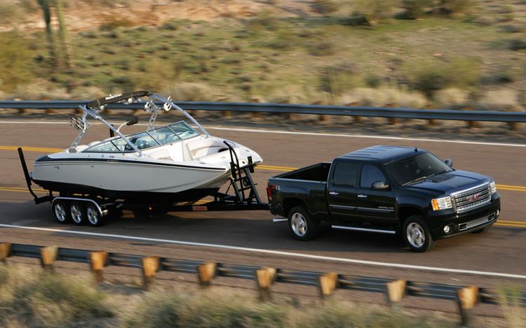 Mechanic Shop Near Me >> Roseville Auto Marine Auto Repair Boat Repair