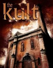 THE KULT